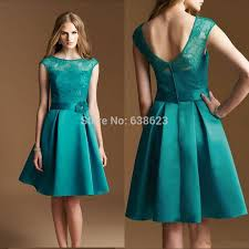 turquoise cocktail dress oasis amor fashion