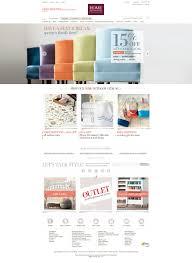 mark williams e commerce designmark williams