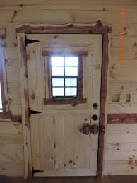 trophy amish cabins llc 12 x 32 xtreme lodge 648 s f sugar cedar trim around windows designs