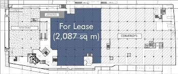 Data Center Floor Plan by Pacific Mall Floor Plan Home Decorating Interior Design Bath