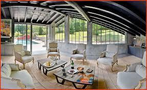 chambre d hotes cote basque chambre d hote cote basque beautiful chambre d hotes de charme pays