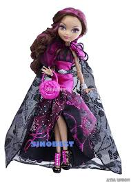 after high dolls where to buy original after high legacy day briar beauty dolls for