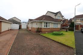 east kilbride u2013 2 bedroom semi detached a b property consultants