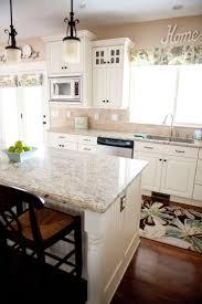 1300 best kitchens images on pinterest kitchen ideas kitchen