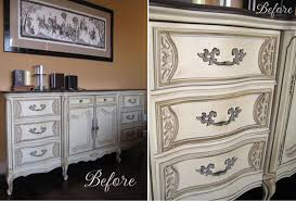 How To Antique Glaze Kitchen Cabinets Valspar Antiquing Glaze Love How This Turned Out I Used Amy Howard