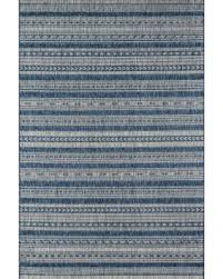 3 X 5 Indoor Outdoor Rugs Bargains On Novogratz By Momeni Tuscany Indoor Outdoor