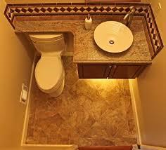 outside bathroom ideas traditional bathroom designs small spaces small bathroom ideas