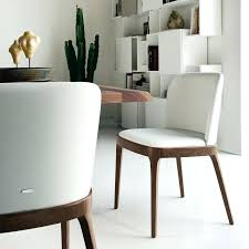 where to buy dining room chairs low leather chair exciting real leather dining room chairs with