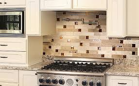 backsplash tiles kitchen backsplash ideas amazing tiles for kitchen backsplash lowes
