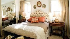 guest bedroom colors luxury guest bedroom ideas welcoming room bedroom colors 2mc club