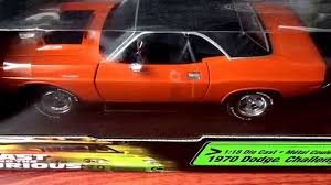 dodge challenger 1997 unboxing 2 fast 2 furious 1997 dodge challenger 1 18