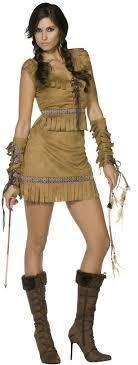 pocahontas costume pocahontas costume fancy dress costumes