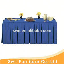 Vinyl Table Cover Vinyl Table Cloth Vinyl Table Cloth Suppliers And Manufacturers
