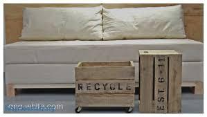 Diy Sofa Bed Sofa Bed Best Of Diy Sofa Bed Plans Diy Sofa Bed Plans