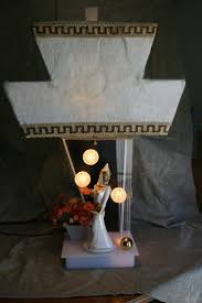 215 best table lamps shining bright images on pinterest table