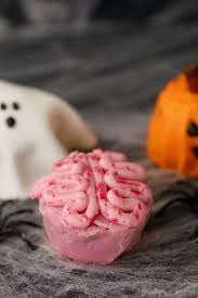 Simple Halloween Treat Recipes Halloween Cupcakes Pumpkin Cupcake Recipe U0026 Easy Decorating Ideas