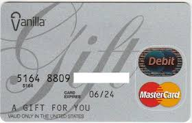 mastercard e gift card buy mastercard gift cards and stand up to cancer frequent miler