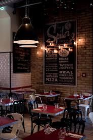 best 25 cozy restaurant ideas on pinterest cafeterias cozy