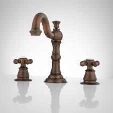 Bathroom Accessories Bronze by Set Aged Bronze Rubbed Bronze Bathroom Accessories Photo Trovico