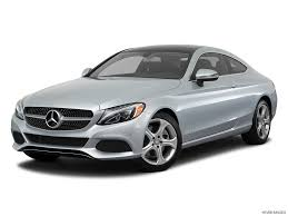 2017 mercedes benz c300 coupe worcester wagner mercedes benz of