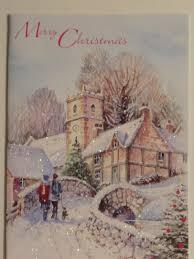 ling christmas cards chrismast cards ideas