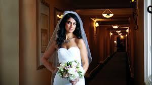 wedding videographers san diego wedding videographers cloudbreak