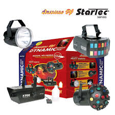 where can i buy disco lights discolights specials