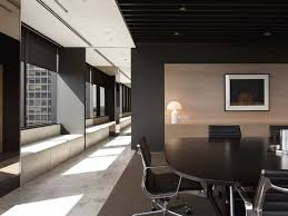 office 37 perfect executive office interior design office