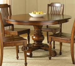 Light Oak Kitchen Table Small Wooden Kitchen Table Ibbc Club