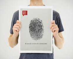 ryan mcarthur quotation posters by ryan mcarthur 14 illustrations