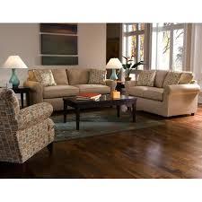 Klaussner Sleeper Sofa Lovable Klaussner Sleeper Sofa Klaussner Furniture Wayfair Facil