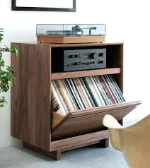 Vinyl Record Storage Cabinet How To Store Vinyl Records Cabinet For Vinyl Record Pictures