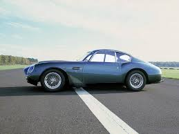 aston martin db4 zagato car picker white aston martin db4 gt zagato