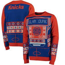 this season u0027s guide to ugly christmas sweaters long island pulse