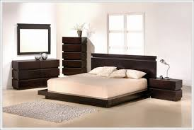 Discounted Bedroom Sets Cheap Home Furniture Inexpensive Bedroom Set 2017 Digitgroundprep