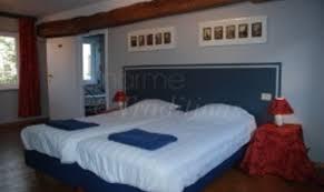 chambre hote bruges bed and bruges chambre d hote bruges arrondissement de bruges 31