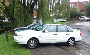 passat volkswagen white file 1996 volkswagen passat 3a gl vr6 sedan 2012 02 01 01 jpg