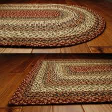 Braided Throw Rugs Coffee Tables Braided Rugs For Sale Living Area Rugs Braided