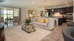 home design outlet orlando new home floorplan orlando fl harmony maronda homes
