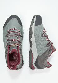 keen sneakers sale women outdoor shoes keen aphlex wp walking