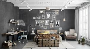 Interior Design Office by The Incredible As Well As Interesting Interior Design Office