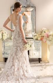 elegant lace bridal celebrating 30 years of beautiful brides