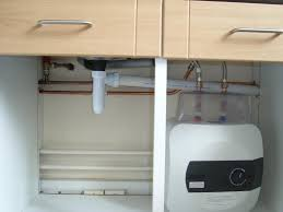 under the sink instant water heater under sink instantaneous water heater sink ideas