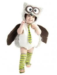 Donkey Halloween Costume 15 Adorable Halloween Costumes Baby Savvy Sassy Moms