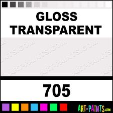 gloss transparent idea spray paints aerosol decorative paints