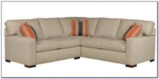 Fred Meyer Patio Furniture Sale Fred Meyer Bailey Sofa Centerfieldbar Com