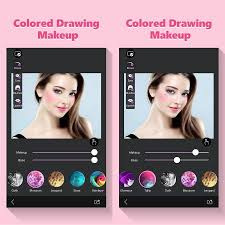 software full version you makeup makeover editor excellent make up program for free
