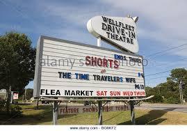 Massachusetts travelers stock images Drive in theatre stock photos drive in theatre stock images alamy jpg