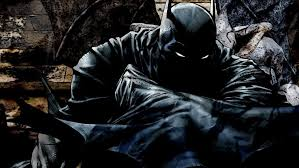 Hit The Floor Main Characters - the 50 greatest comic book characters feature movies empire