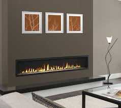 19 natural gas vent free fireplaces cheap vented natural